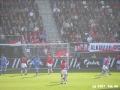 AZ - Feyenoord 0-0 11-03-2007 (6).JPG