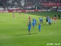 AZ - Feyenoord 0-0 11-03-2007 (61).JPG
