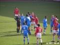 AZ - Feyenoord 0-0 11-03-2007 (62).JPG
