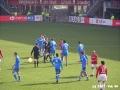 AZ - Feyenoord 0-0 11-03-2007 (63).JPG