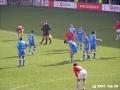 AZ - Feyenoord 0-0 11-03-2007 (64).JPG