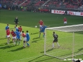 AZ - Feyenoord 0-0 11-03-2007 (65).JPG