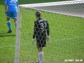AZ - Feyenoord 0-0 11-03-2007 (67).JPG