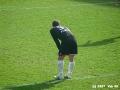 AZ - Feyenoord 0-0 11-03-2007 (68).JPG