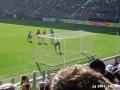 AZ - Feyenoord 0-0 11-03-2007 (7).JPG
