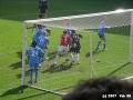 AZ - Feyenoord 0-0 11-03-2007 (70).JPG