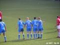 AZ - Feyenoord 0-0 11-03-2007 (71).JPG