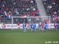 AZ - Feyenoord 0-0 11-03-2007 (72).JPG