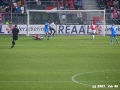 AZ - Feyenoord 0-0 11-03-2007 (73).JPG
