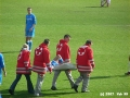 AZ - Feyenoord 0-0 11-03-2007 (74).JPG