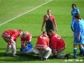 AZ - Feyenoord 0-0 11-03-2007 (75).JPG