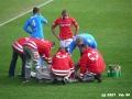 AZ - Feyenoord 0-0 11-03-2007 (77).JPG