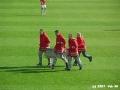 AZ - Feyenoord 0-0 11-03-2007 (79).JPG