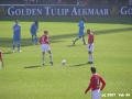 AZ - Feyenoord 0-0 11-03-2007 (8).JPG