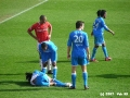 AZ - Feyenoord 0-0 11-03-2007 (80).JPG