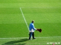AZ - Feyenoord 0-0 11-03-2007 (82).JPG
