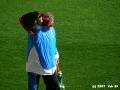 AZ - Feyenoord 0-0 11-03-2007 (83).JPG
