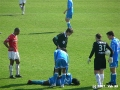 AZ - Feyenoord 0-0 11-03-2007 (85).JPG