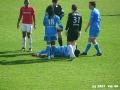 AZ - Feyenoord 0-0 11-03-2007 (86).JPG