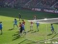 AZ - Feyenoord 0-0 11-03-2007 (87).JPG