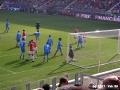 AZ - Feyenoord 0-0 11-03-2007 (88).JPG