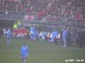 AZ - Feyenoord 0-0 11-03-2007 (89).JPG