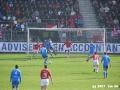 AZ - Feyenoord 0-0 11-03-2007 (91).JPG