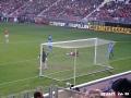 AZ - Feyenoord 0-0 11-03-2007 (92).JPG