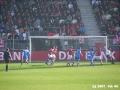 AZ - Feyenoord 0-0 11-03-2007 (93).JPG