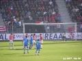 AZ - Feyenoord 0-0 11-03-2007 (94).JPG
