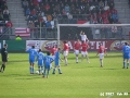 AZ - Feyenoord 0-0 11-03-2007 (95).JPG