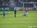 AZ - Feyenoord 0-0 11-03-2007 (96).JPG