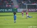 AZ - Feyenoord 0-0 11-03-2007 (97).JPG