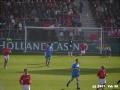 AZ - Feyenoord 0-0 11-03-2007(0).JPG