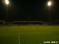 Excelsior - Feyenoord 1-3 29-12-2006 (1).JPG