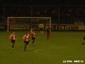 Excelsior - Feyenoord 1-3 29-12-2006 (2).JPG