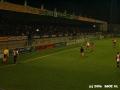 Excelsior - Feyenoord 1-3 29-12-2006 (3).JPG