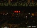 Excelsior - Feyenoord 1-3 29-12-2006 (4).JPG