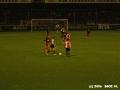 Excelsior - Feyenoord 1-3 29-12-2006 (5).JPG