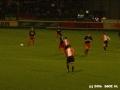 Excelsior - Feyenoord 1-3 29-12-2006 (6).JPG