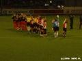 Excelsior - Feyenoord 1-3 29-12-2006 (7).JPG