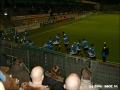 Excelsior - Feyenoord 1-3 29-12-2006 (8).JPG