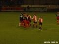 Excelsior - Feyenoord 1-3 29-12-2006(0).JPG