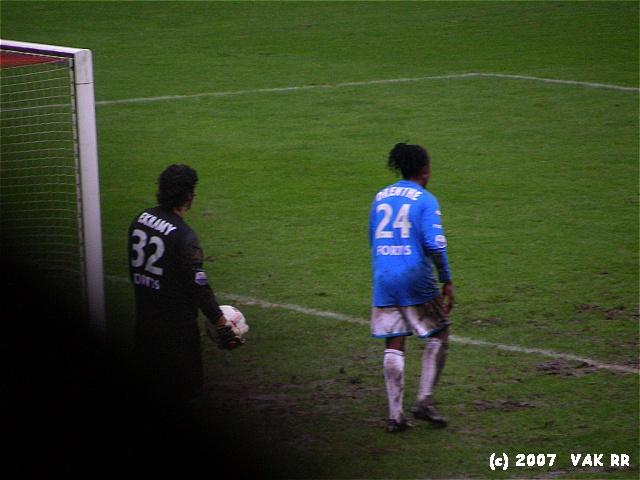 FC Twente - Feyenoord 3-0 11-02-2007 (14).JPG