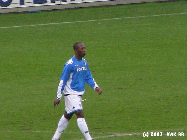 FC Twente - Feyenoord 3-0 11-02-2007 (19).JPG