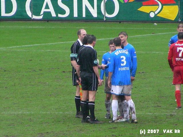 FC Twente - Feyenoord 3-0 11-02-2007 (2).JPG
