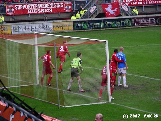 FC Twente - Feyenoord 3-0 11-02-2007 (23).JPG