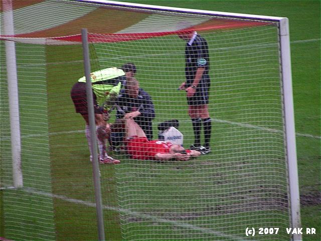 FC Twente - Feyenoord 3-0 11-02-2007 (27).JPG