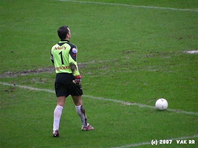 FC Twente - Feyenoord 3-0 11-02-2007 (31).JPG