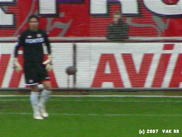 FC Twente - Feyenoord 3-0 11-02-2007 (34).JPG